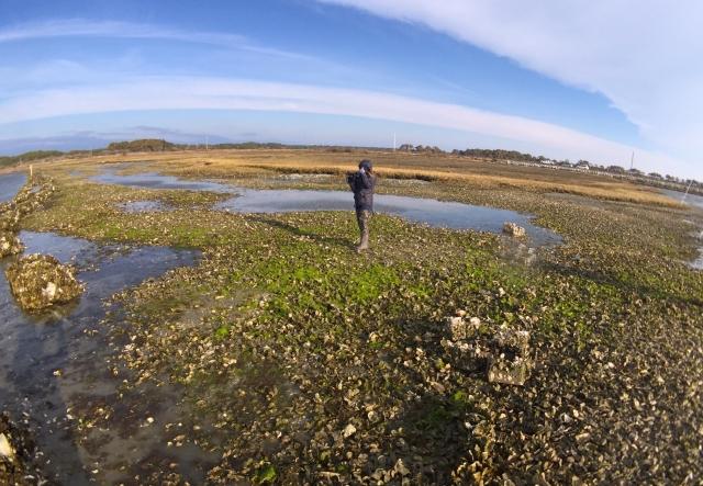 Watershot Camera